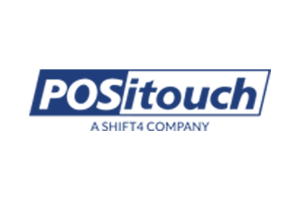 POSitouch Reviews
