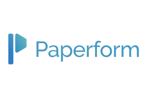 Paperform Reviews