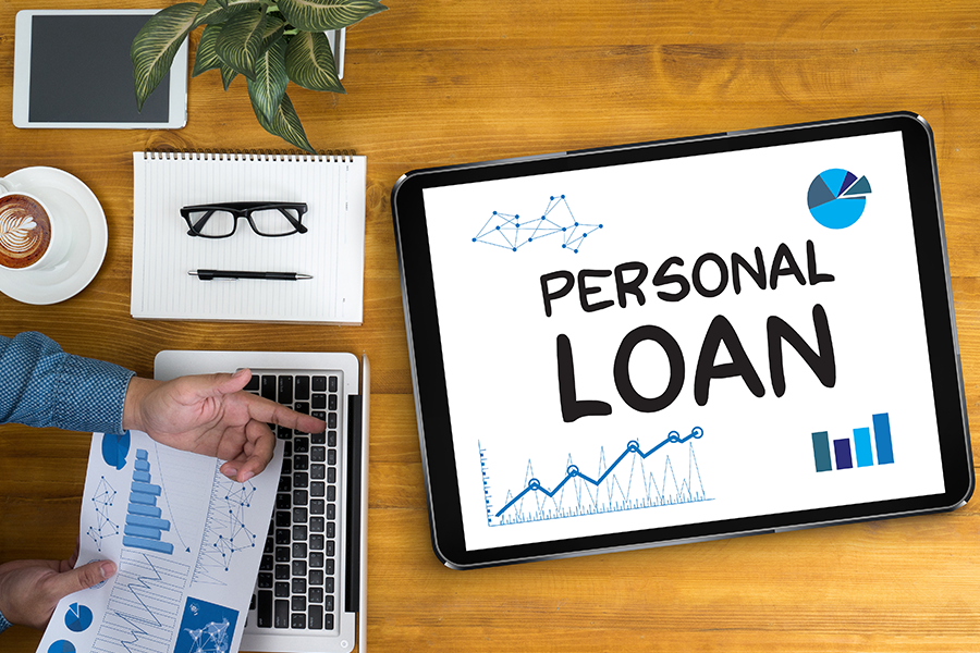 Unsecured Loan Definition >> Personal Loans For Business Definition Cost Providers