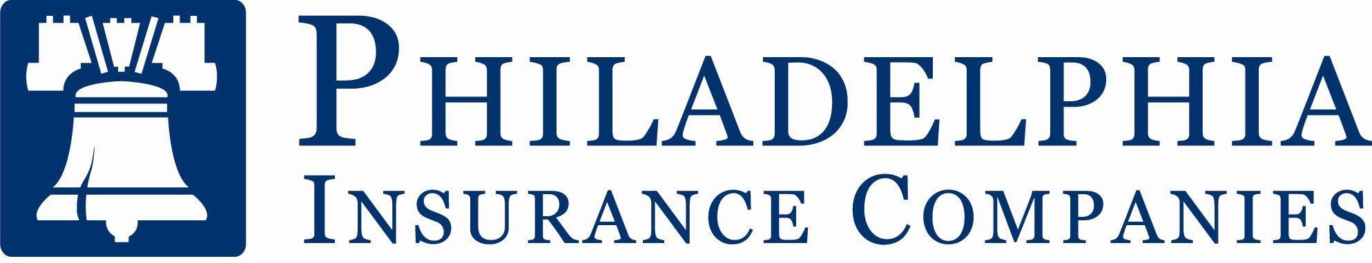 Philadelphia Insurance Companies - best small business insurance