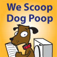 Poop911 - service business ideas - Tips from the Pros