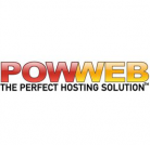 PowWeb Reviews