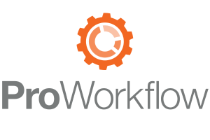 proworkflow reviews