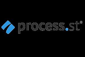 Process Street Reviews