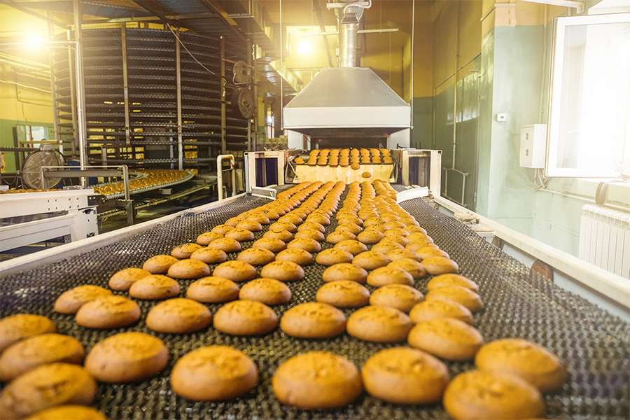food naics machinery manufacturing completed operations code coverage incidents combustible dust
