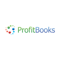 Profit Books - how to choose the right accounting software for your business - Tips from the pros