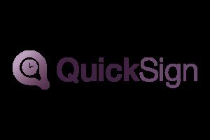 quicksign reviews