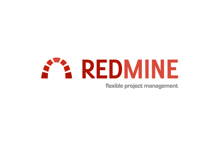 2019 Redmine Reviews, Pricing & Popular Alternatives