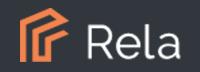 Rela- single property websites