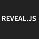 Reveal.js Reviews