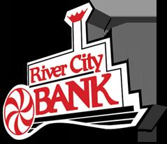 River City Bank Kentucky Reviews
