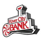 River City Bank Kentucky