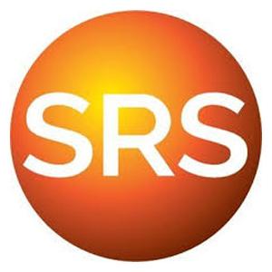 SRS EHR