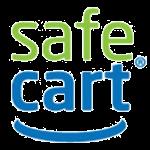 SafeCart