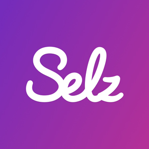 Selz reviews