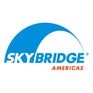 Skybridge Americas reviews