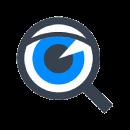 spybot search & destroy reviews