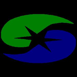 Star Funding