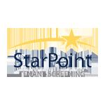 StarPoint Tenant Screening Reviews