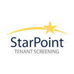 StarPoint Tenant Screening
