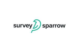 SurveySparrow reviews