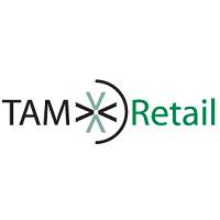 eTam Reviews