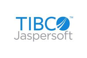 TIBCO Jaspersoft Reviews