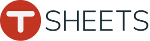 tsheets free employee scheduling software