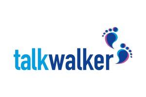 Talkwalker reviews