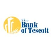 The Bank of Tescott Reviews
