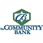 The Community Bank Kansas Reviews