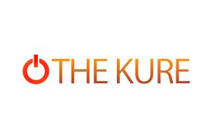 The Kure reviews
