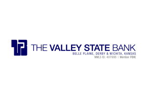 The Valley State Bank Reviews