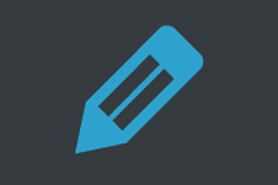 Resultado de imagen de TinyMCE Advanced
