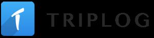 TripLog logo