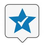 TrustSpot Reviews