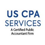 US CPA Services Reviews