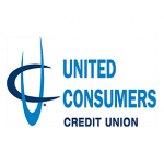 United Consumers Credit Union Reviews