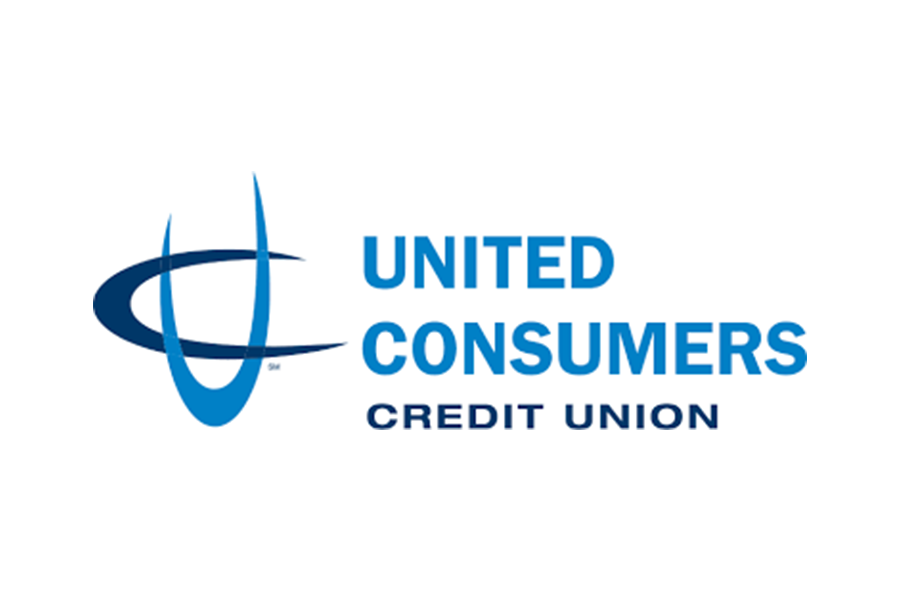 United Consumers Credit Union Business Checking Reviews Amp Fees