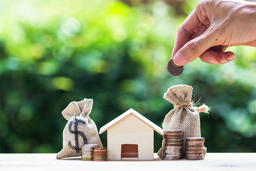 Using A HELOC Or Home Equity Loan To Finance Your Business