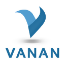Vanan Services Reviews