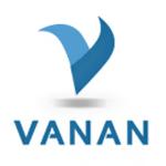 Vanan Services