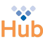 VolunteerHub Reviews