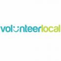 VolunteerLocal Reviews
