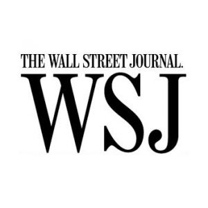 wsj-tips for using retirement money to start a business
