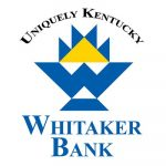 Whitaker Bank Reviews