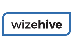 WizeHive Reviews