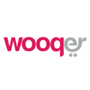 Wooqer reviews