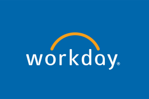 Workday reviews