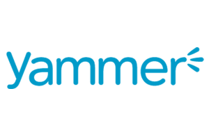Yammer Reviews
